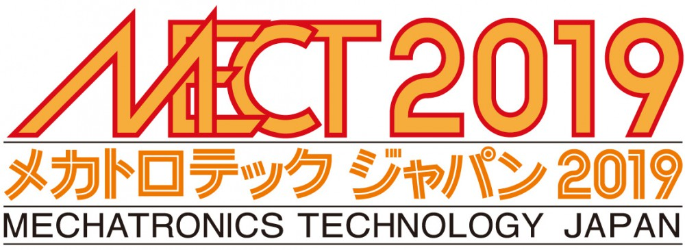 Mechatronics Technology Japan 2019